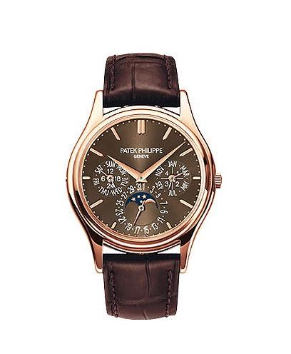 release date: fb674 cd6ad 高級腕時計〔パテック・フィリップ〕値段見て目が飛び出た!一瞬 ...